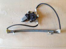 Renault Clio II/ Renault Thalia Ablakemelő szerkezet