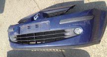 Renault Modus Lökhárító