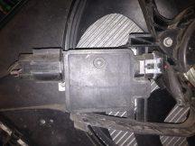 Ford Mondeo Hűtő ventilátormotor