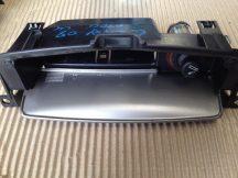 Ford Galaxy Szivargyújtó