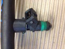 Renault Megane II/  Renault Scenic II Injektor