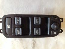Volvo S40 Ablakemelő kapcsoló