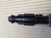 Ford C-max I-II Injektor