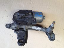 Ford Galaxy Ablaktörlő motor
