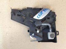 Citroen C5  Belső kilincs