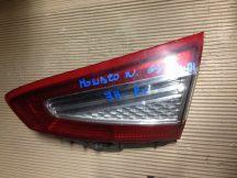 Ford Mondeo Hátsó lámpa