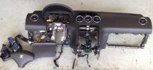Peugeot 308 Légzsák szett