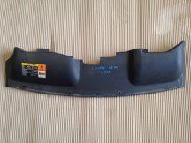 Ford C-max I-II Zárhíd takaró