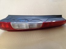 Ford Cmax I Hátsó lámpa