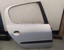 Peugeot 206 Ajtó
