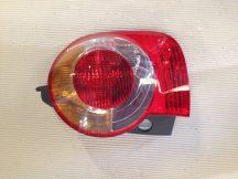 Renault Modus Lámpa