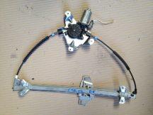 Ford Tourneo Connect Ablakemelő szerkezet