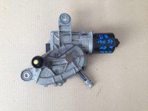 Citroen C4 Picasso Ablaktörlő motor