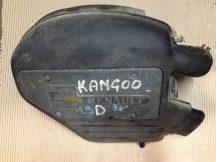Renault Kangoo Légszűrőház