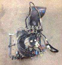 Citroen Jumpy/ Peugeot Expert/ Fiat Scudo Fűtőmotor