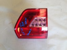 Citroen C5 III Hátsó lámpa