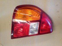 Renault Thalia Hátsó lámpa