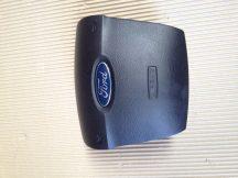 Ford Mondeo Kormánylégzsák