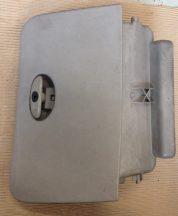 CItroen C3 2003-2008 Kesztyűtartó