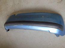 CItroen C3 2003-2008 Lökhárító