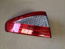 Ford Mondeo Lámpa
