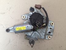 Citroen Berlingo /Peugeot Partner Ablaktörlő motor