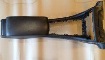 Citroen C5 III Könyöklő