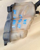 Ford Smax Kiegyenlítő tartály