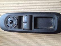 Ford Smax Ablakemelő kapcsoló