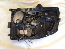 Ford Fusion Ablakemelő szerkezet