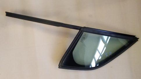Citroen  C3 2009-2015 Ablaküveg