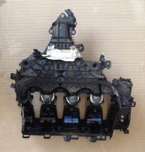 Citroen Jumpy/ Peugeot Expert/ Fiat Scudo Szívócsonk
