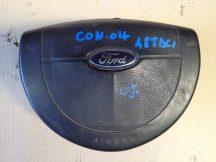 Ford Tourneo Connect Kormánylégzsák