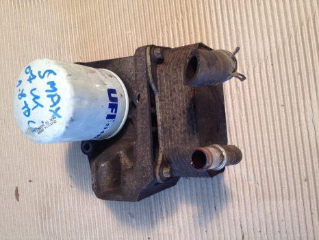 Ford Smax Olajhűtő