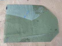 Renault Scenic Ablaküveg