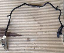 Peugeot 508 Adblue cső