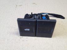 Ford Mondeo Csomagtérnyitó kapcsoló