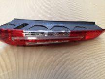 Ford Cmax II Hátsó lámpa