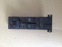 Ford C-max I-II Ablakemelő kapcsoló