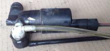 Citroen Berlingo /Peugeot Partner 1998-2007 Ablakmosó motor