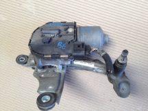 Ford Smax Ablaktörlő motor