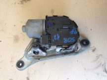 Peugeot 508 Ablaktörlő motor