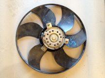 Renault Clio II/ Renault Thalia Hűtő ventilátor