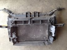 Ford Fusion Hűtőszett