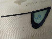 Peugeot 207 Ablaküveg