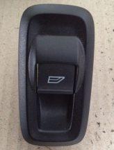 Ford Fiesta Ablakemelő kapcsoló