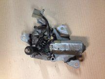 Renault Kangoo Ablaktörlő motor