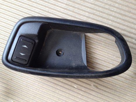 Ford Galaxy Ablakemelő kapcsoló