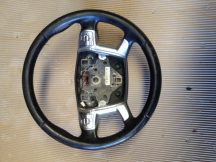 Ford Smax Kormánykerék