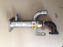 Citroen Jumpy/ Peugeot Expert/ Fiat Scudo EGR hűtő